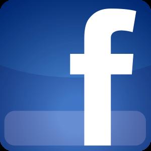 logo-1-png-facebook-logo-png-facebook-logo-png-facebook-logo-png-blue--7