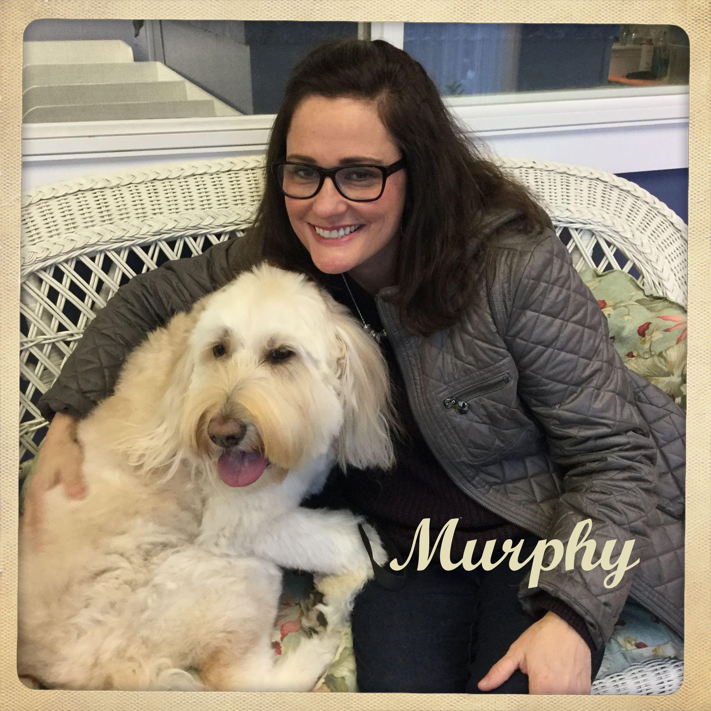 Murphy & Julie
